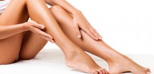 Quais são as vantagens da depilação a laser? 2