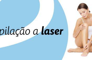 Quais são as vantagens da depilação a laser?