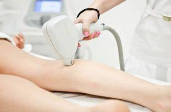 Quais são os tipos de máquinas de depilação a laser?
