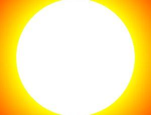 Por que o Sol e a Depilação a Laser Não Combinam?