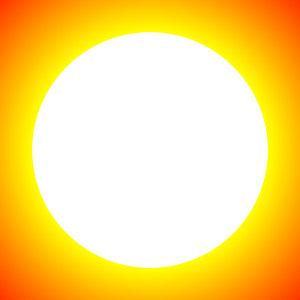 sol-depilacao-laser